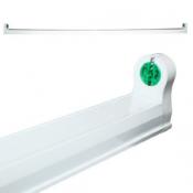 Γραμμικά Φωτιστικά LED