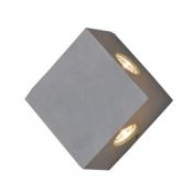 Φωτιστικά Αρχιτεκτονικού Φωτισμού LED
