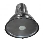 Καμπάνες LED