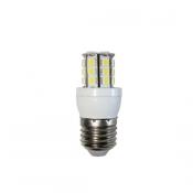 LED Mini Ε14 / Ε27 / ΒΑ15