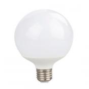 LED GLOBE E27 (Ø95 / Ø120)