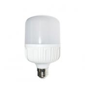 LED BULLET / HIGH WATTAGE E27