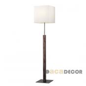 Table & Floor Luminairies