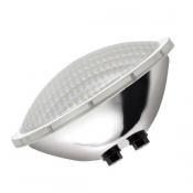 Φωτιστικά Πισίνας LED