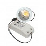 Modules & Πλακέτες LED