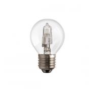 Λαμπτήρες ECO Energy Saver