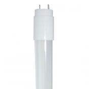 LED T8 / T9