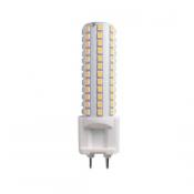 LED GX5.3 / MR11 / G12