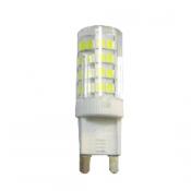 LED G4 / G9