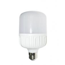 ΛΑΜΠΑ LED P70 E27 230V 13W 4.000K 220° 1.300LM IP65 (P7013NW)