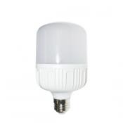 LED BULLET / HIGH WATTAGE E27